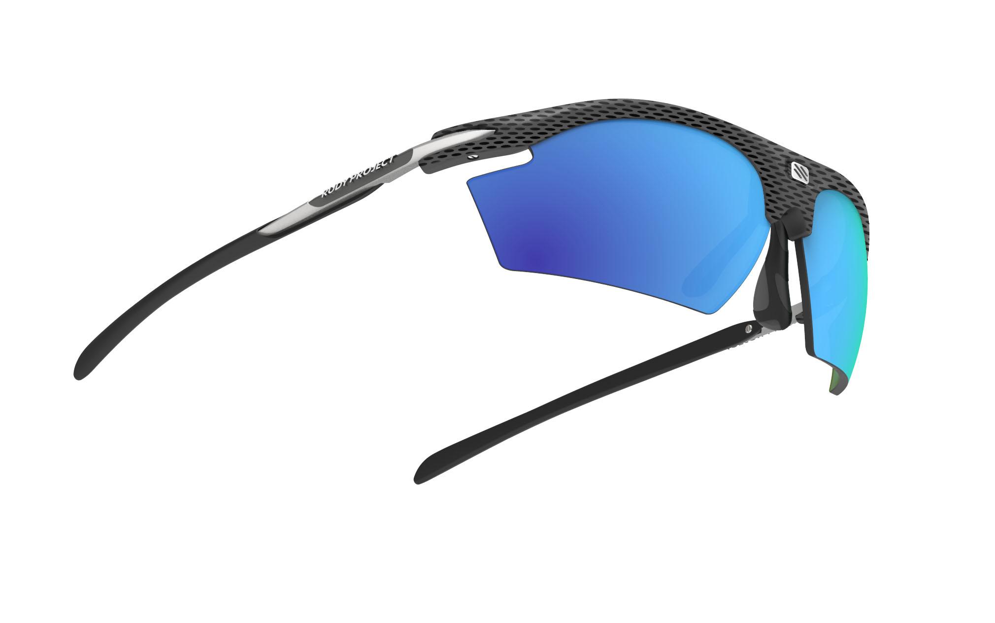 81d77af745e8d Rudy Project RYDON. RYDON Sunglasses. 1 of 7. It ...