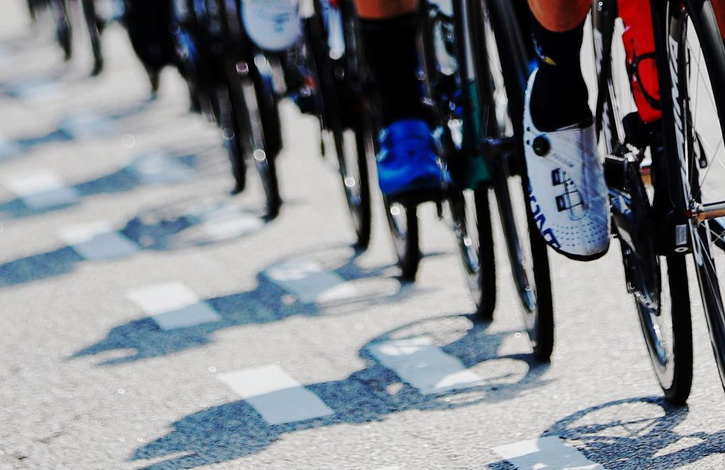 8 Things EVERY Cyclist Should Own