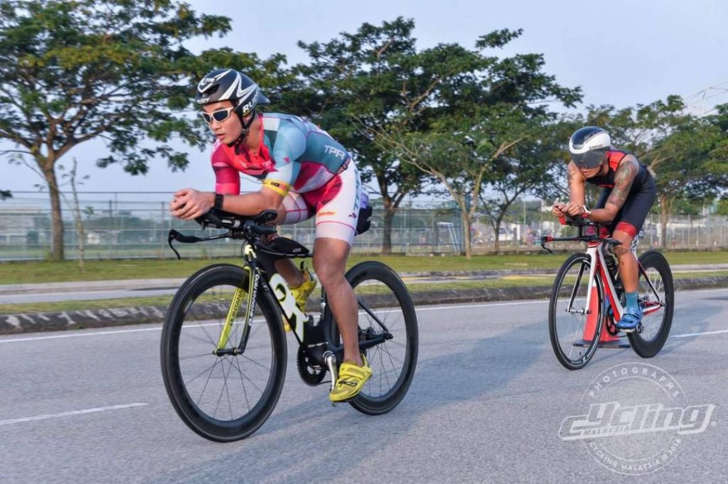 How To Plan For Your Weekly Long Rides