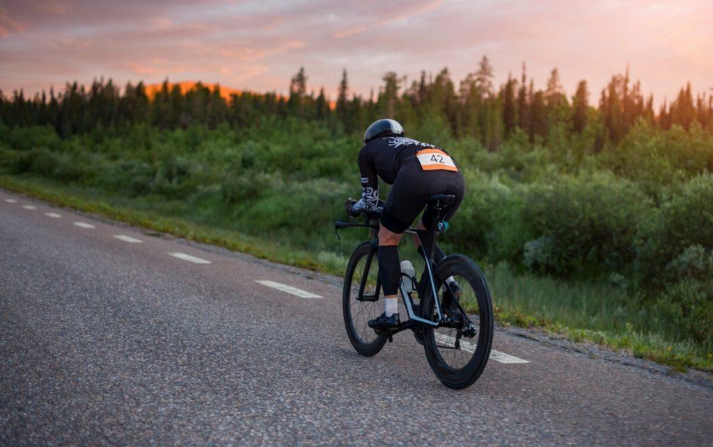 How To Improve Endurance Like A Professional?